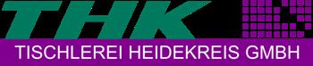 THK Tischlerei Heidekreis GmbH